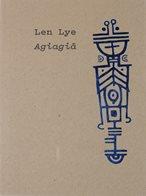 len-lye-agiagia