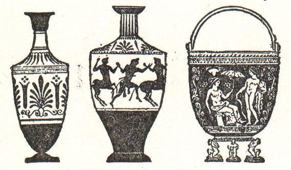 NSRW_Etruscan_Vases.jpg