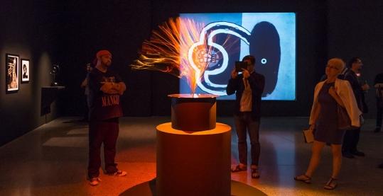 Photo courtesy of artsdiary.co.nz
