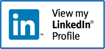 View-my-LinkedIn-profile-image-3-300x140.png.png