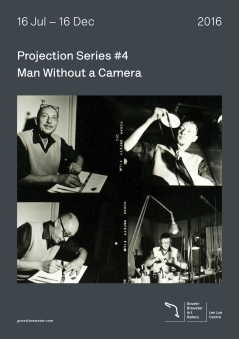 GB_Projection Series 4